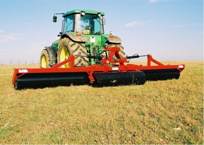 Tavalugi CVU | Agriculture & Jurop Group