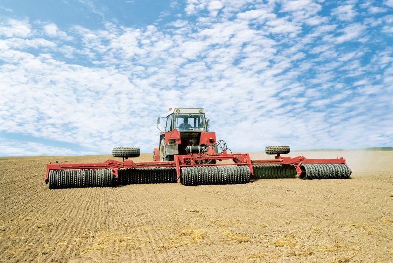 Tavalugi de tip CV | Agriculture Jurop Group