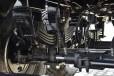 Remorca Molcik TDK 21000 – S3